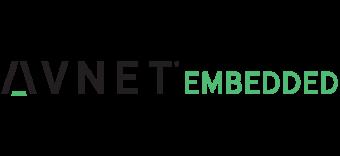 Avnet Embedded